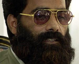 Уничтожен возможный преемник бен Ладена