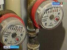 Россиян поставят на счетчики после выборов