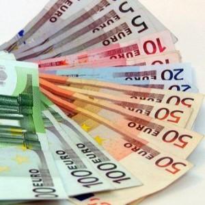 Называемой клинической смерти евро