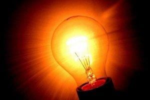 В Казани внедряют проекты по уменьшению потребления электричества