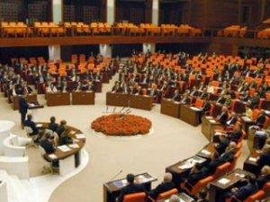 В парламент Турции избран депутат христианин