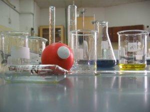 Казахстан развивает биотехнологии