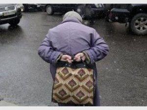 В Беларуси полностью остановится рост безработицы