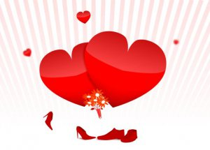 Праздник для всех влюбленных