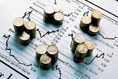 «УНИВЕР Капитал» сбалансированный продукт для длительных инвестиций с основой на надежные активы