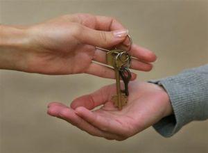Сделки купли-продажи жилья будут контролироваться Росреестром