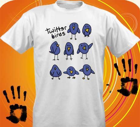 Купить оптом футболки с прикольными