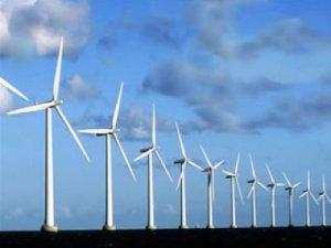 Крупнейшие ветряные электростанции повышают температуру поверхности Земли