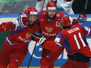 8 мая Россия вновь победила Германию