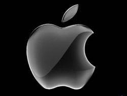Apple шпионит за своими пользователями
