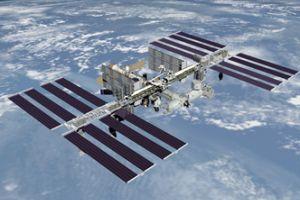 Россия готова строить собственную орбитальную станцию