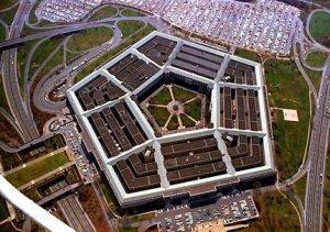 Третья мировая: Пентагон собирались бомбить! С игрушечных самолётов…