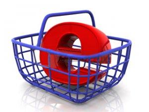Интернет-магазины: удобно, быстро и экономично