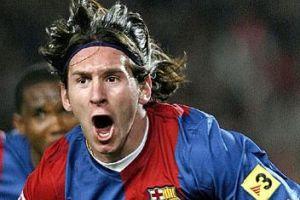 Прошла первая серия товарищеских матчейпо футболу после Евро-2012