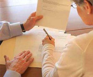 В России оптимизируют процесс регистрации недвижимости