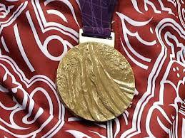 В Лондоне завершились летние Паралимпийские игры, которые стали очень успешными для российских спортсменов