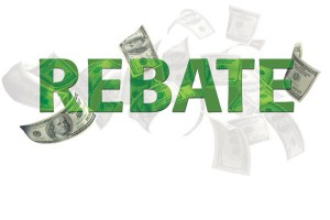 Instaforex rebate