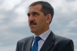 Президент Ингушетии дал террористам свой номер телефона