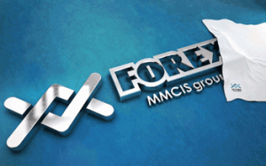 Forex mmcis форум