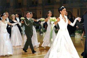 Русский бал в Вене: российское культурное событие в столице вальсов