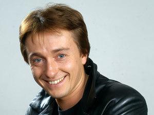 Безруков отказался от съемок в «Бригаде»
