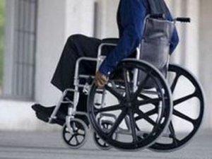 В реабилитационном центре для инвалидов в Новокузнецке обновлено оборудование