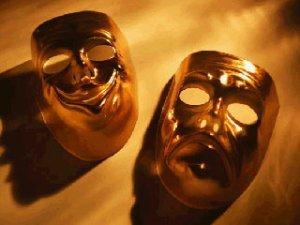Новогодние подарки для театралов: бесплатные экскурсии по 18-ти столичным театрам