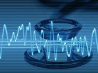 Медицинские «технологии»: возвращаясь к напечатанному