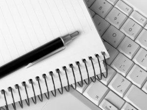 Интернет-журналистика: откуда берутся безликие сплетни?