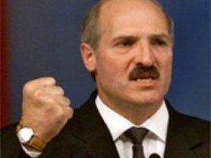 Лукашенко обещает принять единственное за двадцать лет разумное решение