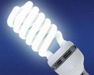 Экономия на электроэнергии может привести к серьезным заболеваниям