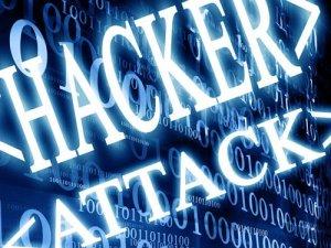 Очередная хакерская атака на Twitter: 250 тысяч «жертв»!