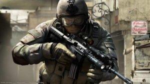 Производство оружия и компьютерные игры: что у них общего?