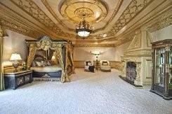 Самые дорогие квартиры в регионах России