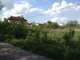 В Московской области участки земли возросли в цене
