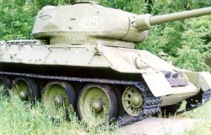 Белорусских танкистов обучают с помощью... компьютерной игры World of Tanks