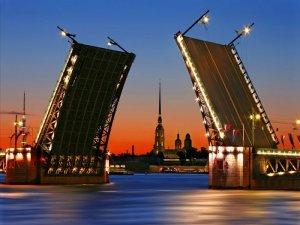 Комитет туризма Санкт-Петербурга участвовал в XVII заседании рабочей группы в Чехии