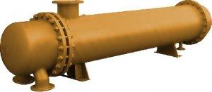 Подогреватели пароводяные: принцип работы и устройство