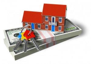 Новые правила налога на недвижимость ждут россиян в 2014 году