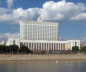 В России планируется реформа прав интеллектуальной собственности
