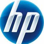 Компания HP пополнила линейку лазерных принтеров
