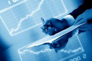 Пиф паевые инвестиционные фонды