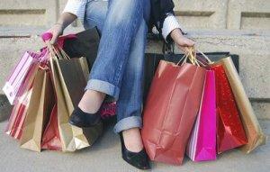 Приобретение обуви оптом в интернет-магазине