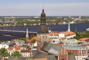 EuroLandRealty: что происходит на рынке недвижимости Латвии
