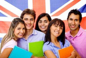 Английский онлайн - лучшее решение для изучения языка