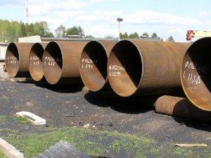 Ремонт инженерных систем: преимущества использования вторичных труб