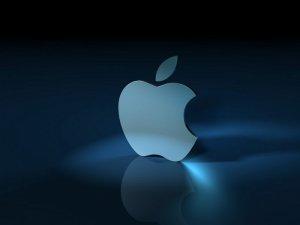 Доля смартфонов Apple в США увеличивается
