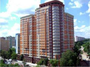 Москвичам предоставят льготы при покупке жилья