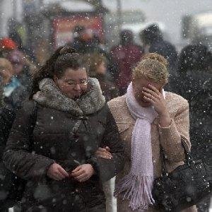 Чего ждать от погоды в Беларуси на этой неделе