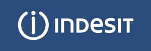 Indesit решила отпраздновать свое 20-летие в России